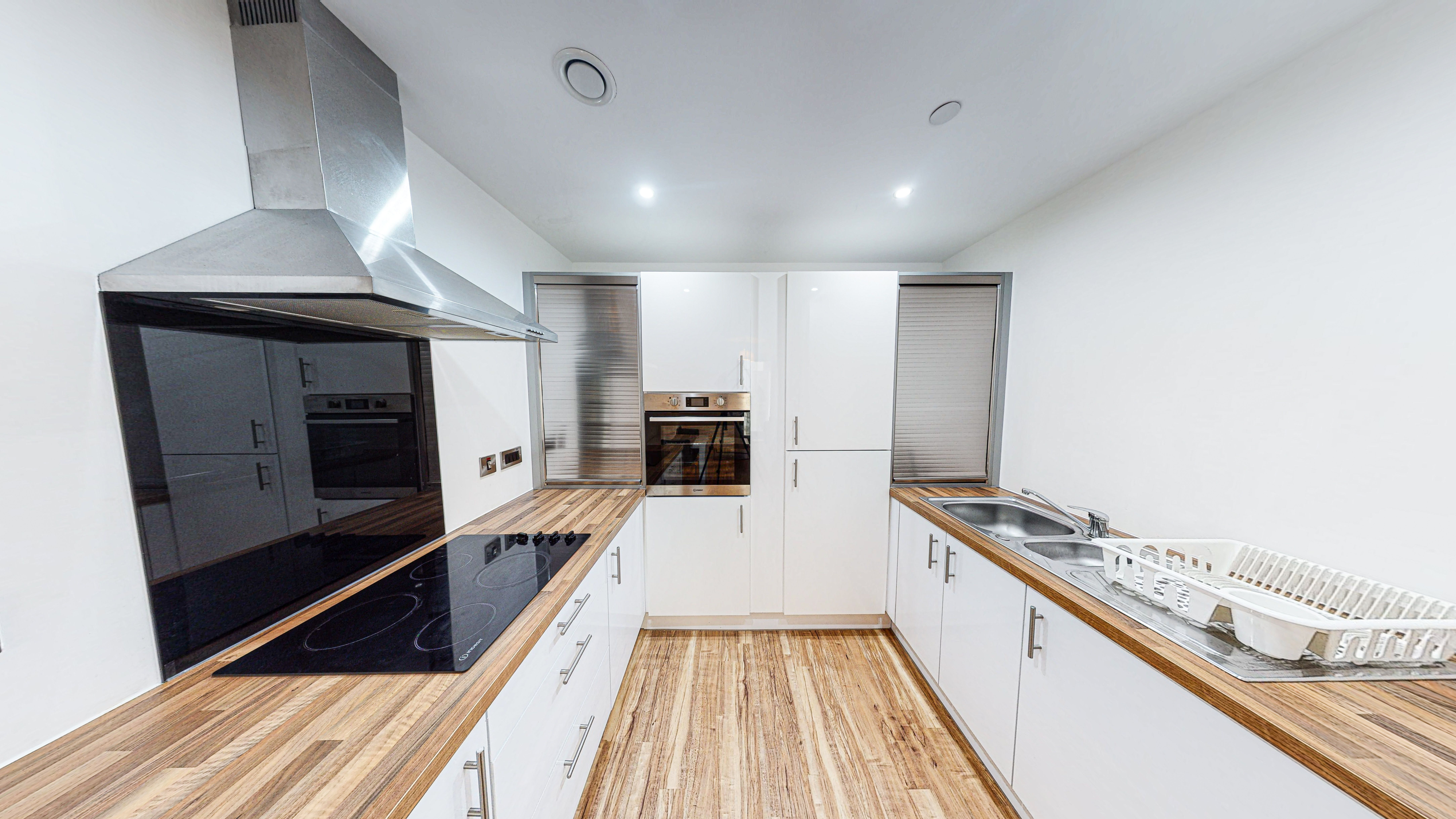 buy-to-let services - Bentley Hurst