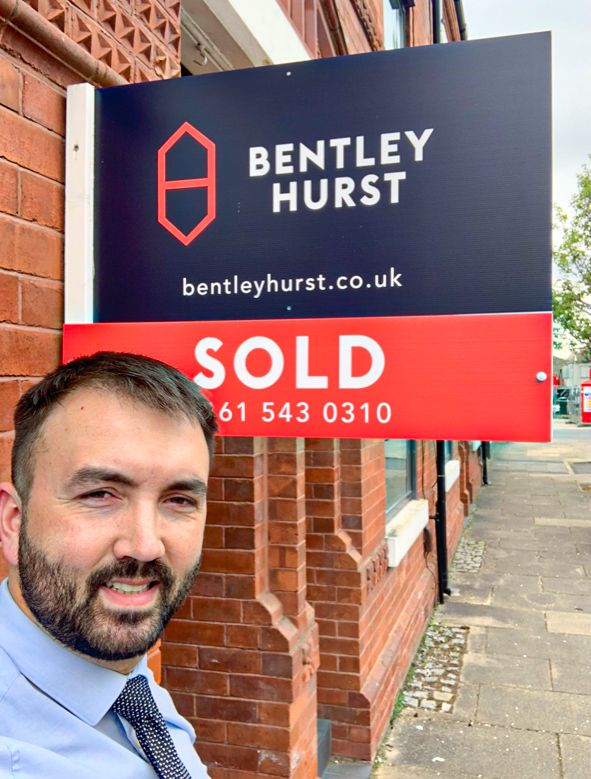 guide-to-selling instructing - Bentley Hurst