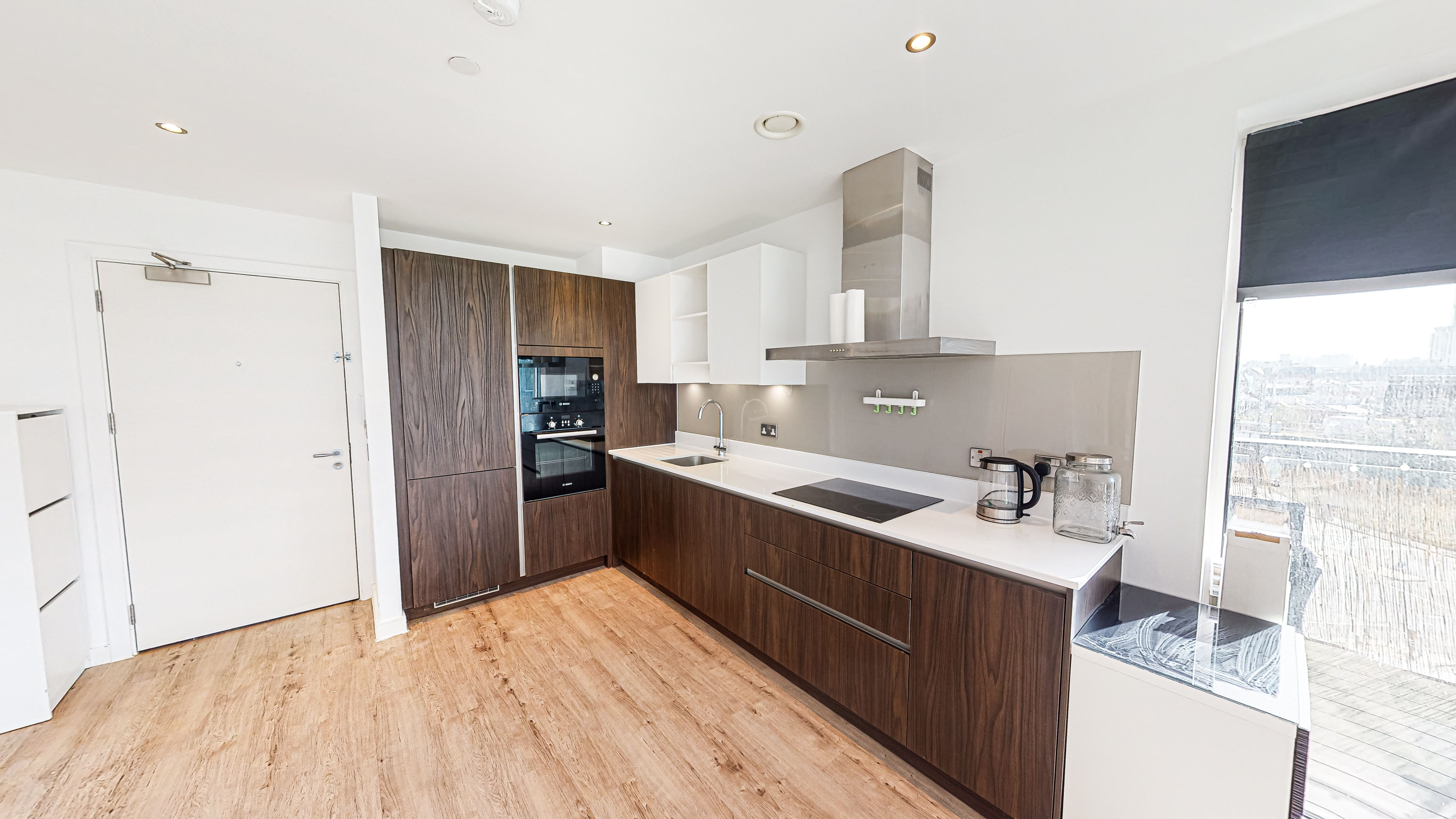 guide-to-renting search - Bentley Hurst