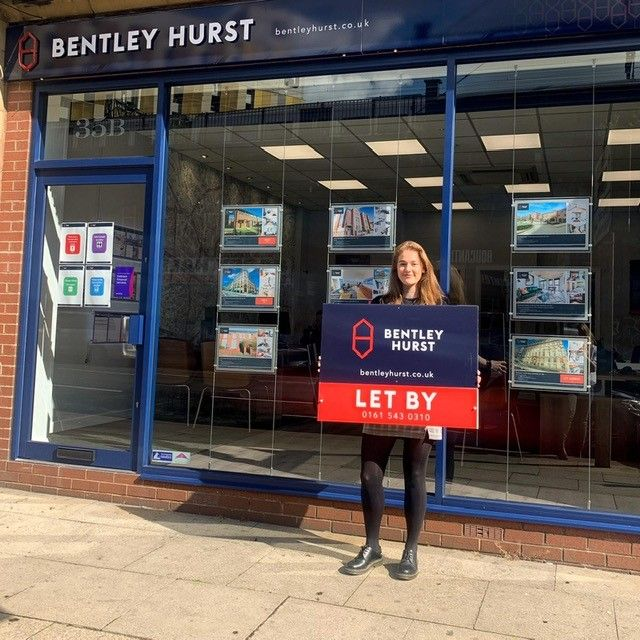 market-your-property-to-let connections - Bentley Hurst