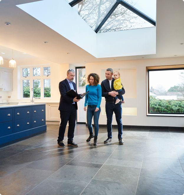 landlord market - Bentley Hurst