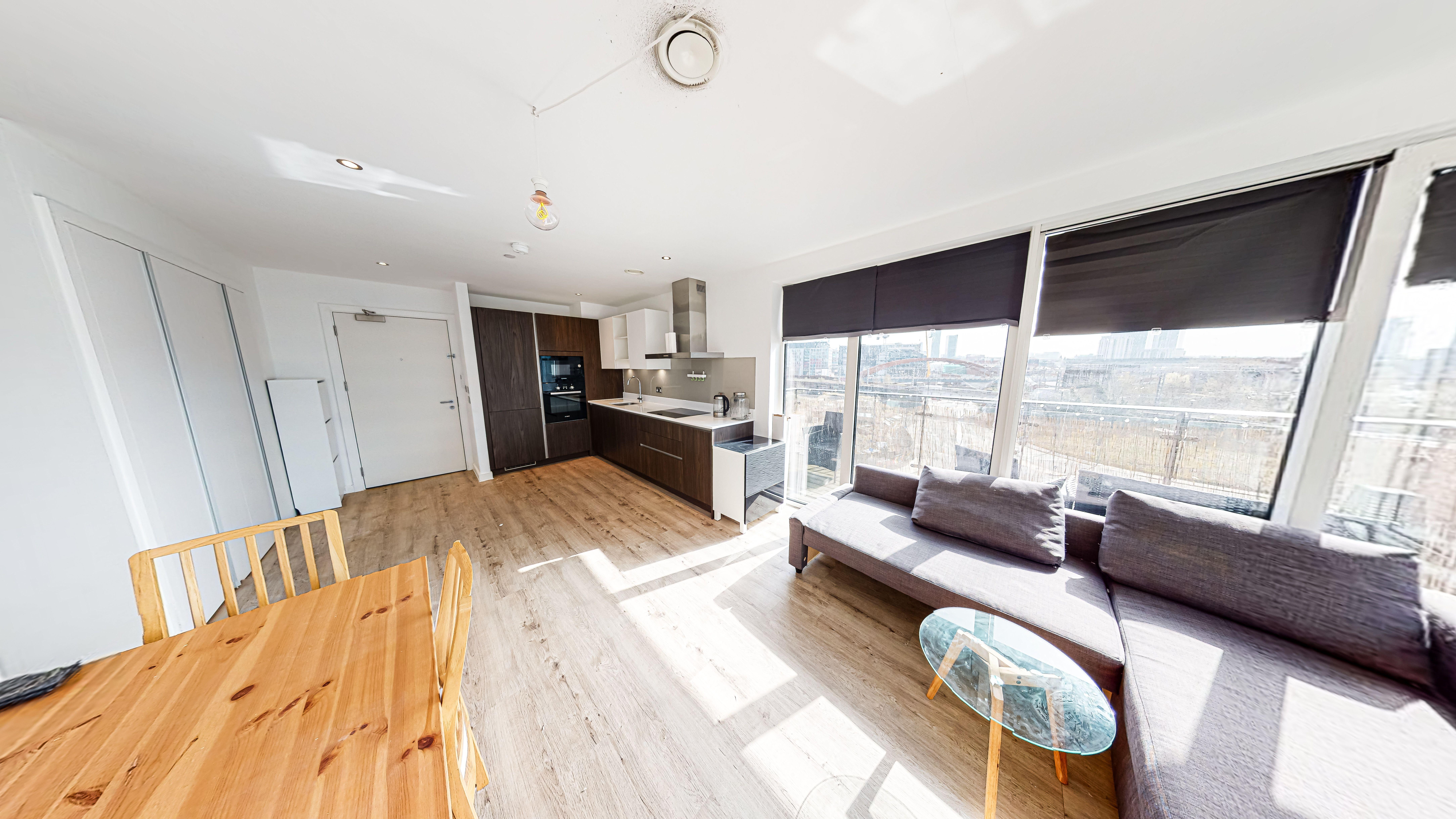 property-investment wider - Bentley Hurst