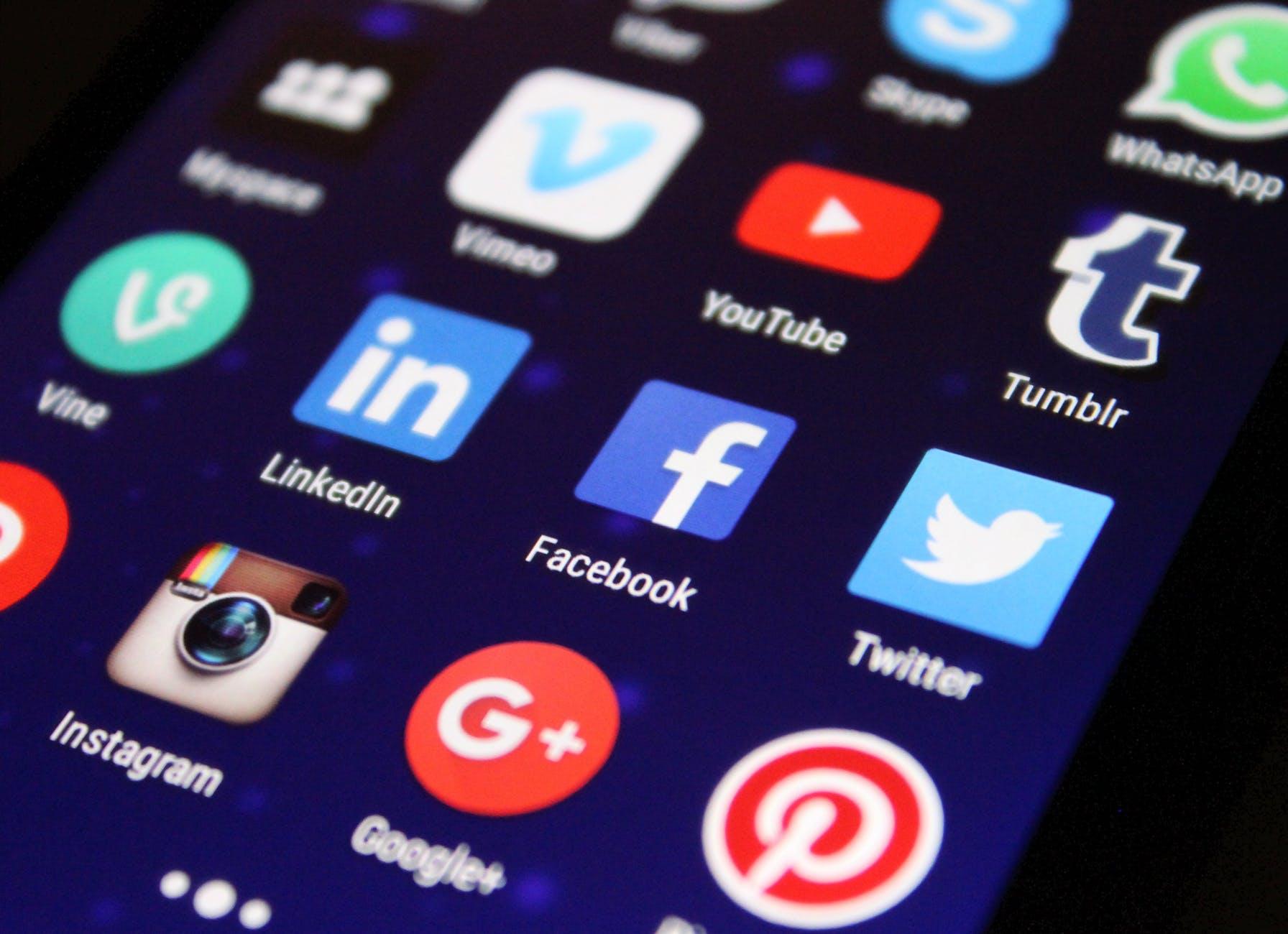 market-your-property social_media - Bentley Hurst