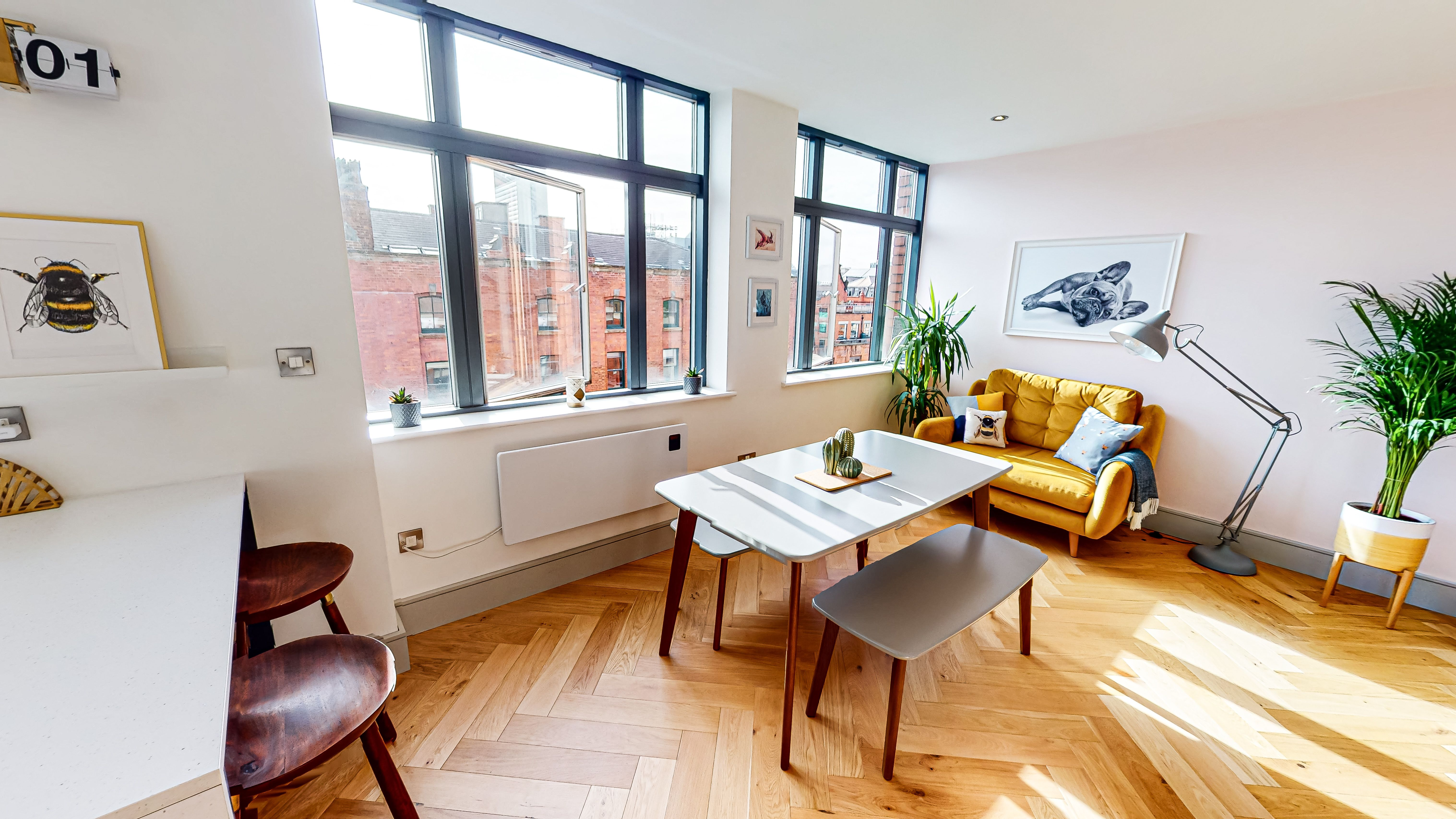 why-buy-with-us living_room - Bentley Hurst