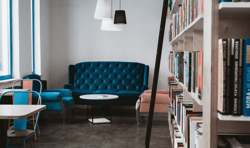 why-sell-with-us sofa - Bentley Hurst