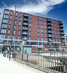case_studies Housing market shows no signs of cooling - Bentley Hurst