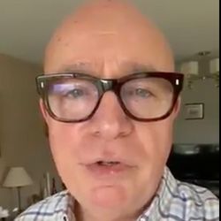 Bob_video_testimonials - Bentley_Hurst